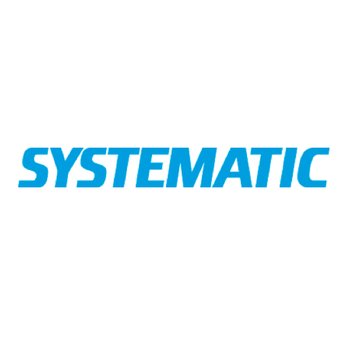 Systematic Books Major Order in Health and Care Services