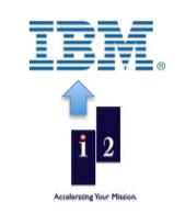 i2-to-IBM