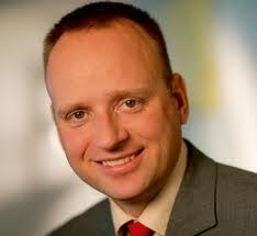 Lars Thinggard, CEO, Milestone Systems