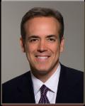 Jack McDonald, Founder of Silverback Enterprise Group