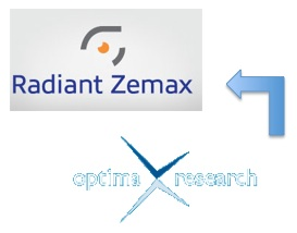 Radiant Zemax Acquires Optima Research