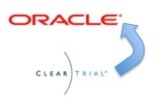 Oracle acquires ClearTrial