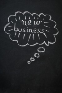 Sage Business Cloud can help with new business