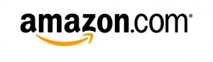 Amazon launches cloud marketplace