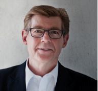 Hans Peter Bech, TBK Consult