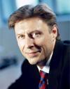 Matthew Hemming, General Manager, UnboundID