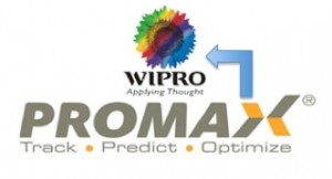Wipro to acquire Promax