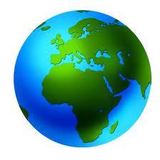 Global Trade Assoicaton