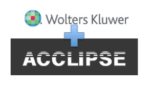 Wolters Kluwer acquires Acclipse