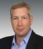 Greg Goelz, vice president and general manager, Enterprise Storage Solutions.