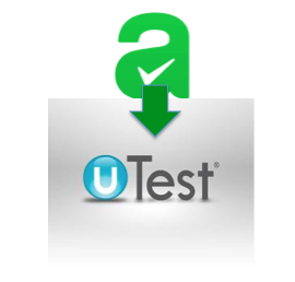 uTest acquires Apphance