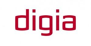 Digia Technologies