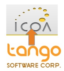 ICOA acquires Tango Technologies