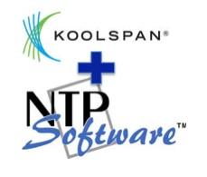 koolspam_ntpsoftware partner for encrypted file sharing
