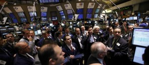 trading floor software