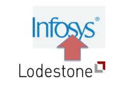 Infosys to acquire Lodestone