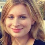 Christina Farr, Venture Beat