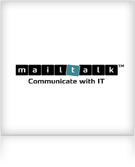 MailTalk selected by Microsoft
