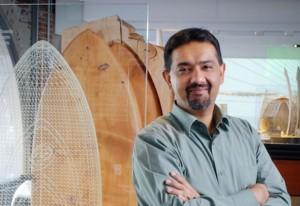 Amar Hanspal, VP, Autodesk