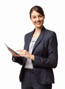All management team members need to be able to communicate effectively