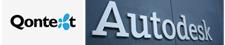 Autodesk acquires Qontext