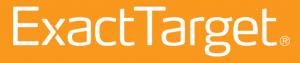 ExactTarget acquires iGoDigital and Pardot