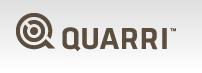 Quarri Technologies