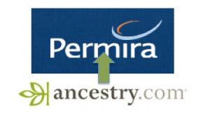 Permira funds acquire Ancestry.com