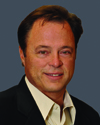 Bill Morrow, CEO, Quarri Technologies