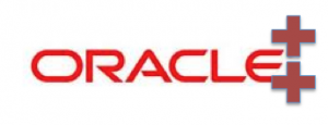 Oracle acquire Engine Yard, Instantis