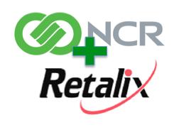 NCR acquire Retalix