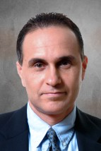 Shuky Shefer, CEO, Retalix