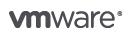 vmware launches management suite