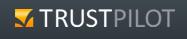 Trustpilot raises $10m in funding round