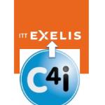ITT Exelis to acquire C4i