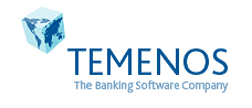 Temenos partner with Opportunity Internationalnking Software