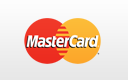 Mastercard launch mobile shopping app award