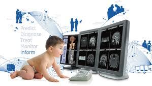 IT-health-care