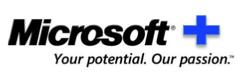 Microsoft acquire id8