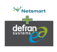 netmart acquires defran systems