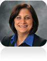 Fran Loshin-Turso, Netsmart, Senior VP