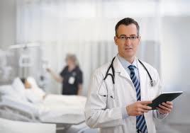 ipad healthcare2