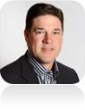 Michael Valentine, CEO, Netsmart