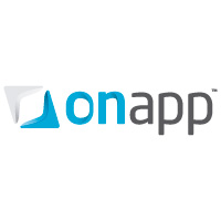 OnApp Scores $20million in funding