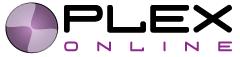 plex Systems raise $30million