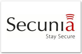 secunia and satisnet join forces