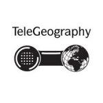 TeleGeography launches research on Telcos