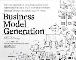 Business-Model-Generation-253x198
