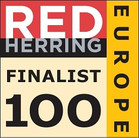 Red Herring Europe Awards
