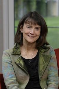 Birgit Groesfjeld